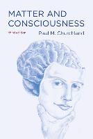 9780262519588-Matter-and-Consciousness