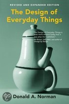 9780262525671-The-Design-of-Everyday-Things