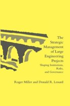 9780262526982-The-Strategic-Management-of-Large-Engineering-Projects