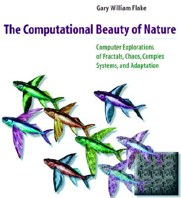 9780262561273-The-Computational-Beauty-Of-Nature