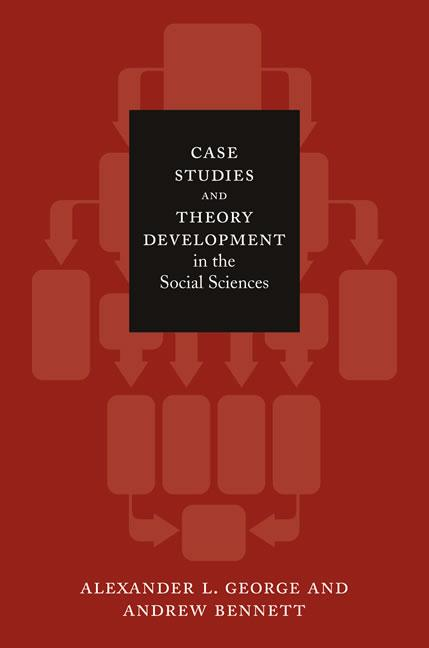9780262572224-Case-Studies-And-Theory-Development-In-The-Social-Sciences