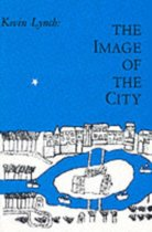 9780262620017-The-Image-of-the-City