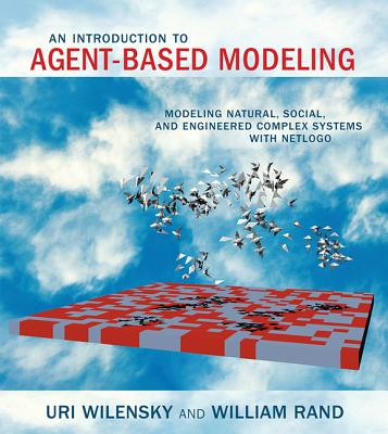 9780262731898-An-Introduction-to-Agent-Based-Modeling