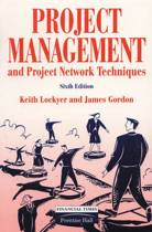 9780273614548-Project-Management-And-Project-Network-Techniques
