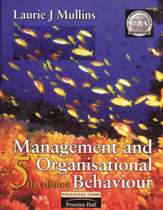 9780273635529-Management-and-Organisational-Behaviour