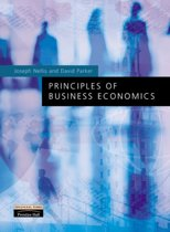 9780273646099-Essentials-Of-Business-Economics