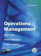 9780273646570-Operations-Management