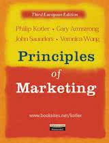 9780273646624-Principles-of-Marketing