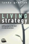 9780273650157-Living-Strategy