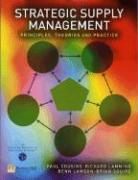 9780273651000-Strategic-Supply-Management