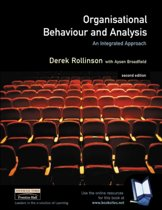 9780273651338-Organisational-Behaviour-and-Analysis