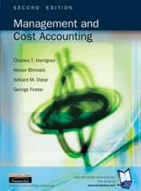 9780273651833-Management-and-Cost-Accounting