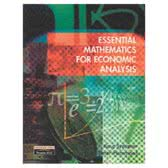 9780273655435-Essential-Mathematics-for-Economic-Analysis