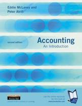 9780273655503-Accounting-an-Introduction