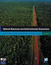 9780273655596-Natural-Resource-and-Environmental-Economics
