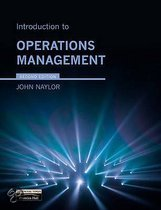 9780273655787-Introduction-To-Operations-Management