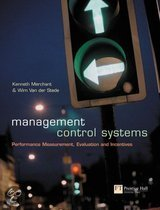 9780273655961-Management-Control-Systems