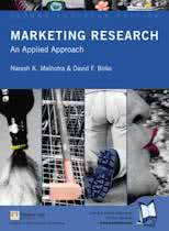 9780273657446-Marketing-Research-An-Applied-Approach