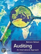 9780273657736-Auditing