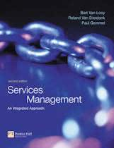 9780273673538-Services-Management