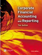 9780273676201-Corporate-Financial-Accounting-and-Reporting