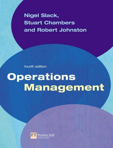 9780273679066-Operations-Management-4th-edition