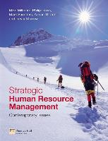 9780273681632-Strategic-Human-Resource-Management