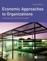 9780273681977-Economic-Approaches-To-Organisations