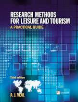 9780273682004-Research-Methods-for-Leisure-and-Tourism