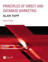 9780273683551-Principles-of-Direct-and-Database-Marketing