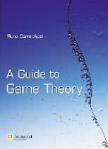 9780273684961-A-Guide-to-Game-Theory