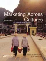 9780273685296-Studyguide-for-Marketing-Across-Cultures-by-Usunier-Jean-Claude-ISBN-9780273685296