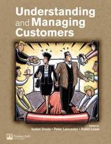 9780273685623-Understanding-and-Managing-Customers