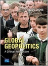 9780273686095-Global-Geopolitics