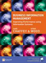 9780273686552-Business-Information-Management