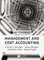 9780273687511-Management-and-Cost-Accounting