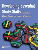 9780273688044-Developing-Essential-Study-Skills