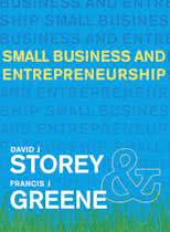 9780273693475-Small-Business-and-Entrepreneurship