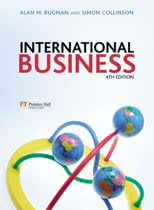 9780273701743-International-Business