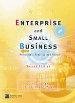 9780273702672-Enterprise-and-Small-Business