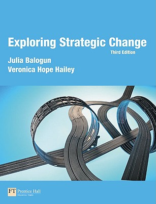 9780273708025-Exploring-Strategic-Change