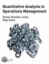 9780273708483-Quantitative-Analysis-in-Operations-Management