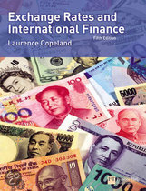 9780273710271-Exchange-Rates-and-International-Finance