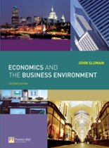 9780273710370-Economics-and-the-Business-Environment