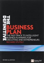 9780273710967-The-Definitive-Business-Plan