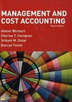 9780273711490-Management-And-Cost-Accounting