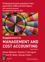 9780273711537-Management-and-Cost-Accounting-Professional-Questions