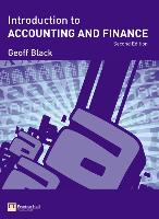 9780273711629-Introduction-to-Accounting-and-Finance-2e