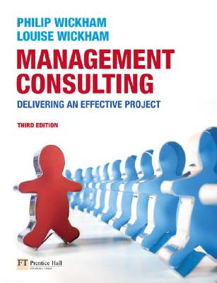 9780273711841-Management-Consulting