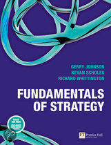 9780273713104-Fundamentals-Of-Strategy